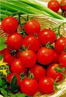 Семена томата Черри низкорослый