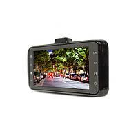Falcon DVR HD65-LCD Автомобільний відеореєстратор, фото 1