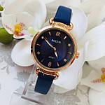 Женские наручные часы Bolun кварцевые (BN21), фото 7