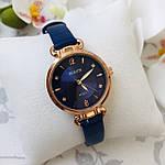 Женские наручные часы Bolun кварцевые (BN21), фото 8