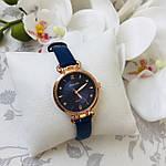 Женские наручные часы Bolun кварцевые (BN21), фото 10