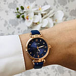 Женские наручные часы Bolun кварцевые (BN21), фото 9