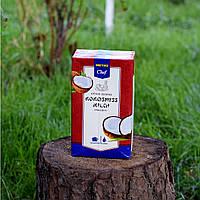 Кокосовое молоко Metro Chef 1л.