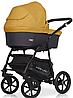 Детская универсальная коляска 2 в 1 Riko Bella 05, фото 3