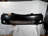 Бампер передний VW Caddy 11/95-2/04, фото 1