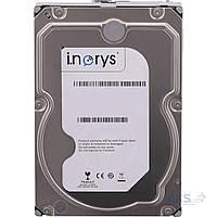 """Жесткий диск i.norys 3.5"""" 500GB (INO-IHDD0500S2-D1-7232)"""
