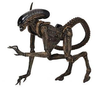 Фігурка NECA ALIEN 3 Dog Alien