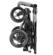 Детская коляска 2 в 1 Jane Epic Coche Nano, фото 3