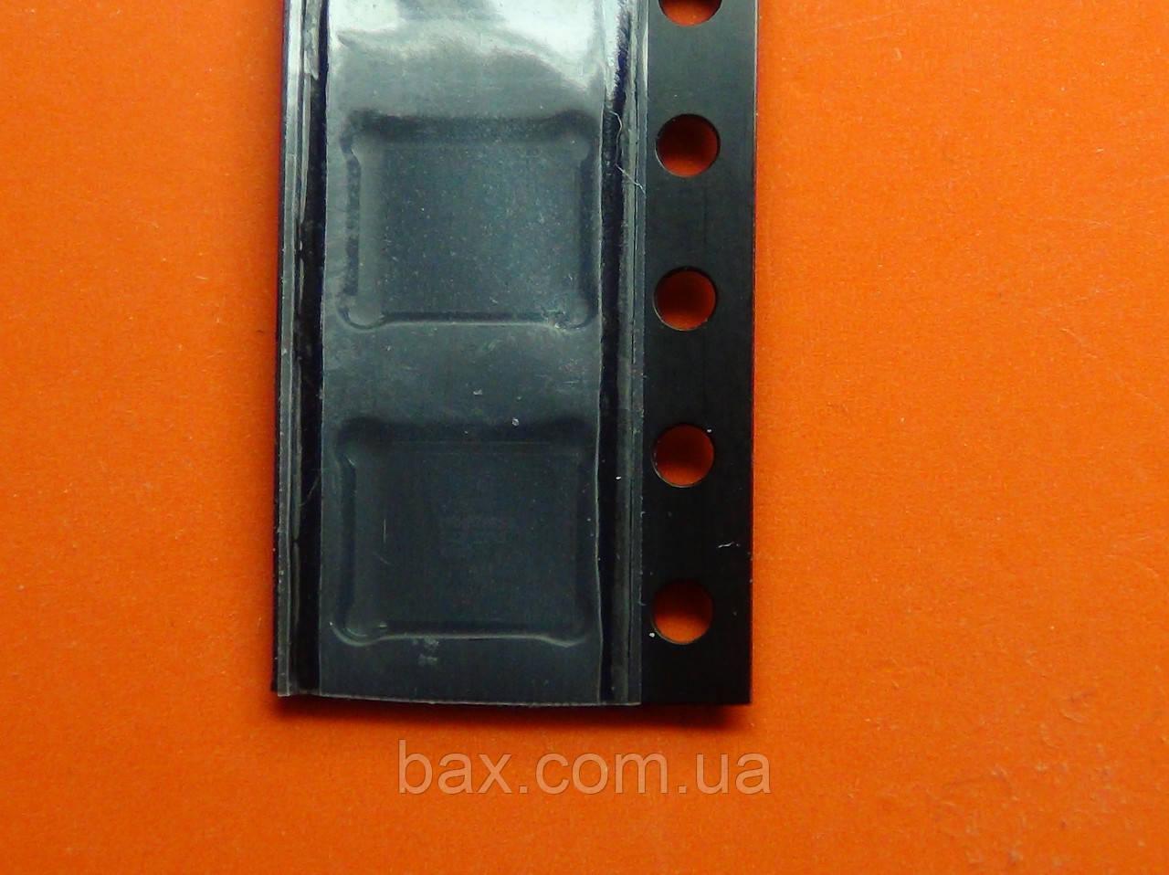 Мікросхема контролер живлення MAX17042 Новий в упаковці
