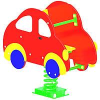Детская качалка авто, детская качалка автомобиль