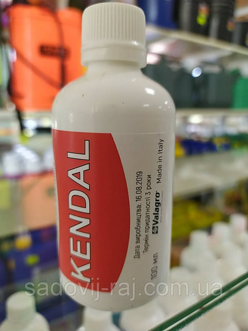Биостимулятор роста КЕНДАЛ / Kendal 100мл Valagro