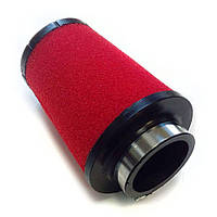 Воздушный фильтр X-ATV для квадроцикла Can Am Outlander 400/330 (03-08) 707800120 135.AT07284