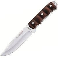 Нож нескладной 24114