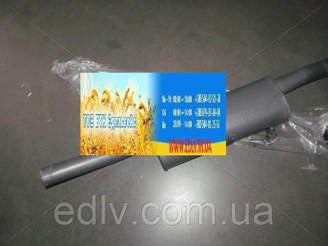 Резонатор ГАЗ 2217 Соболь (TEMPEST) 2217-1202008