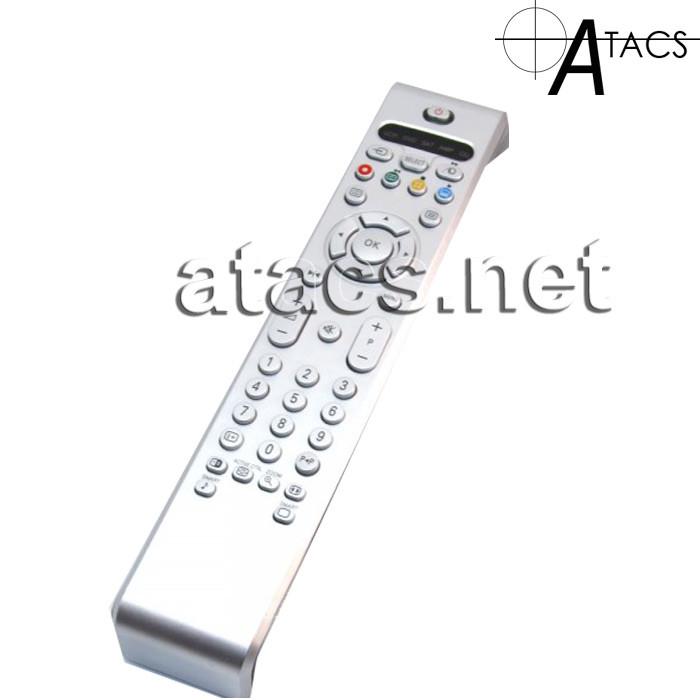Пульт ДУ для телевизора Philips RC4344/01H