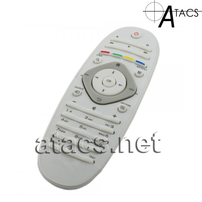 Пульт ДУ для телевизора Philips 2422 549 90416