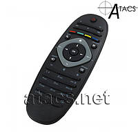 Пульт ДУ для телевизора Philips 2422 549 90301