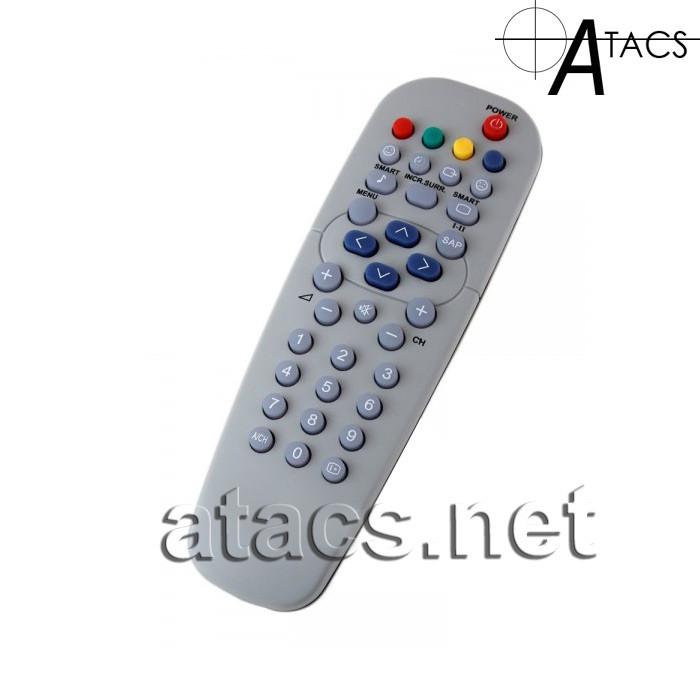 Пульт ДУ для телевизора Philips RC19335003/01