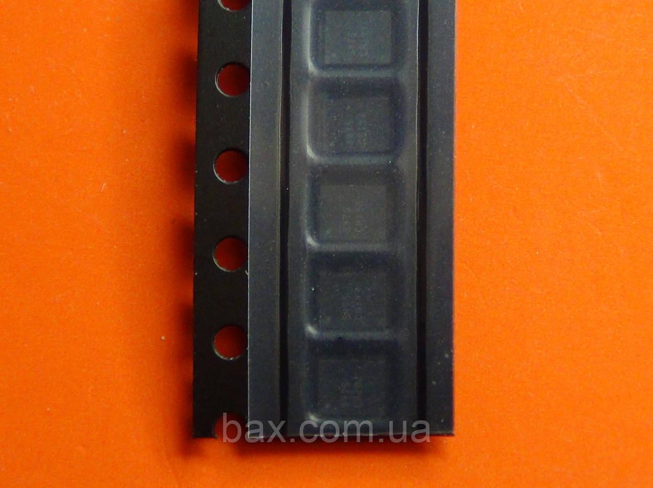 Микросхема контроллер питания S2MU004X-C для Samsung Новый в упаковке