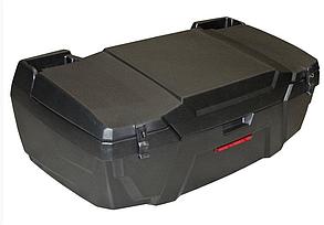 Кофр задний Kimpex Cargo Boxx Regular