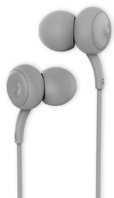 Гарнитура для телефона Remax RM-510 Grey