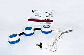 Магнитотерапевтическое устройство МАВР-3