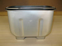 Ведро хлебопечки Moulinex SS-186157 оригинал для хлебопечки