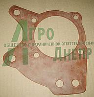 Прокладка тормоза ЮМЗ 45-3502006