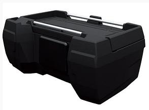 Кофр задний Kimpex Cargo Boxx Deluxe