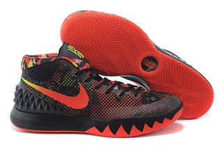 Кроссовки мужские Nike Kyrie 1 / KRM-001 (Реплика)