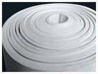 Вакуумная резина, 4 мм