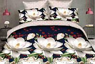 Комплект постельного белья №с337 Двойной, фото 1