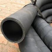 Рукaв диаметр 89 мм
