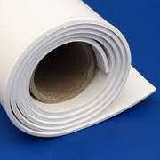 Пищевая резиновая пластина 2 мм