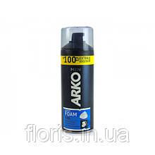 Пена для бритья ARKO Men COOL 300 мл