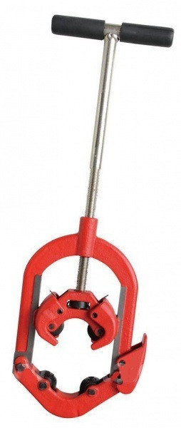 Труборіз ручний STALEX MHPC-4
