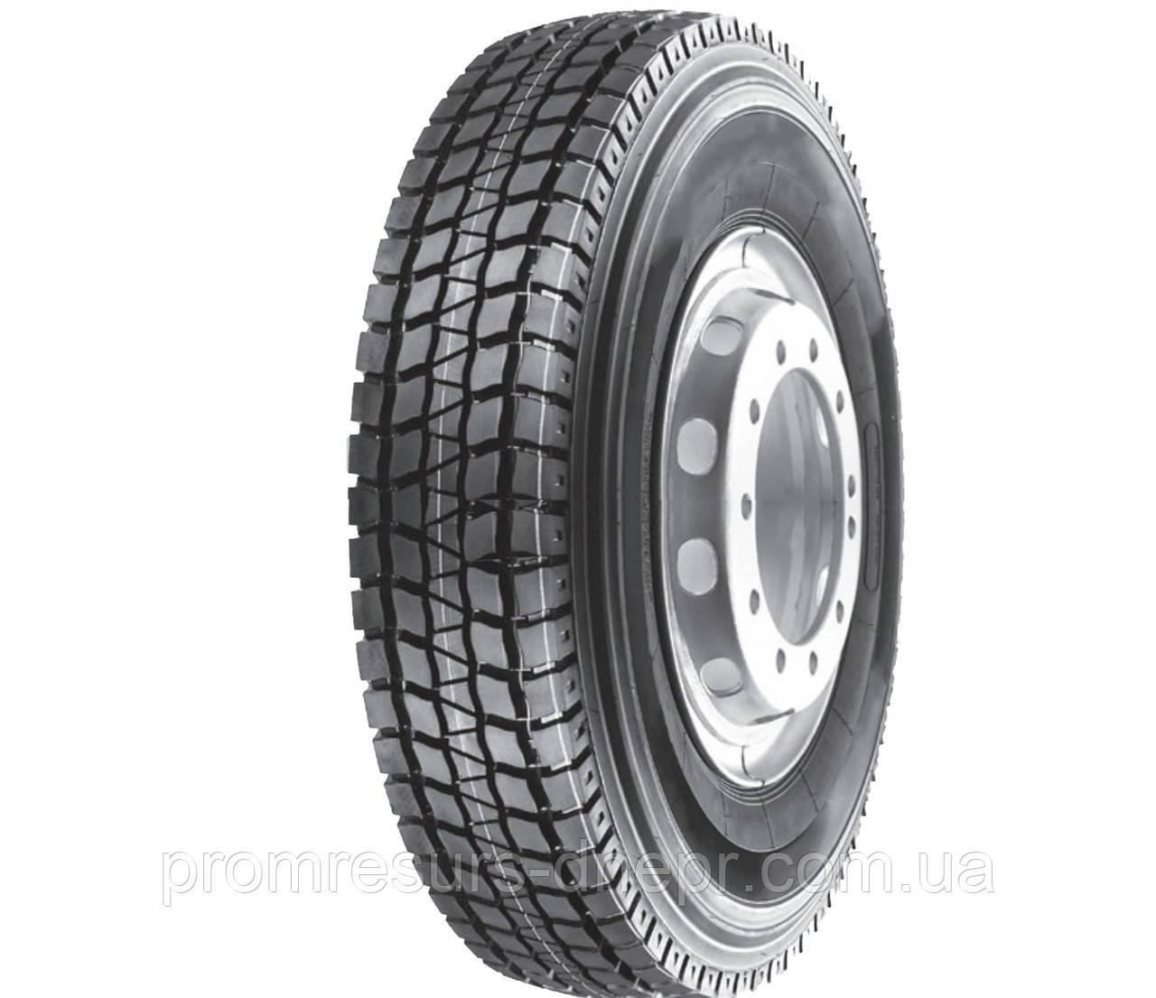 10.00 R20 ( 280 R508 ) Roadwing WS626 ( універсальний ) 149/146K PR18