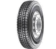 10.00 R20 ( 280 R508 ) Roadwing WS626 ( универсальный ) 149/146K PR18