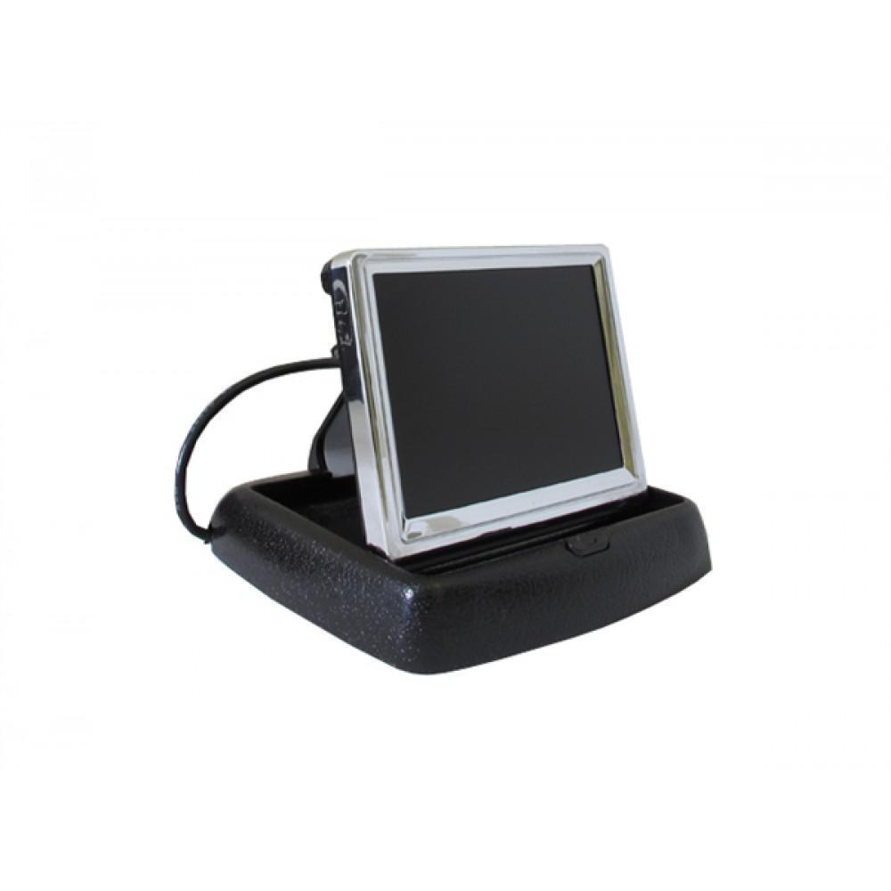 Монитор для камеры PHANTOM TDM358