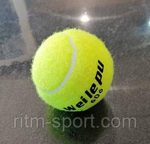 Мяч для большого тенниса, фото 2