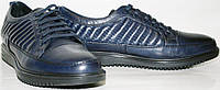 Спортивные туфли мужские Luciano Bellini, фото 1