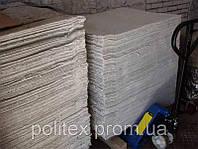 Картон асбестовый КАОН-1   3мм  ГОСТ 2850-95