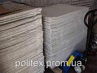 Картон асбестовый КАОН-1   5мм  ГОСТ 2850-95