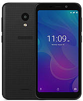Meizu C9 Pro 3/32GB Global version Black