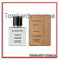 Burberry Weekend For Women [Tester Концентрат] 50 ml.