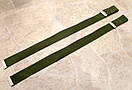 Лямки для тяги 0030L, фото 3