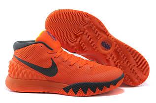 Кроссовки мужские Nike Kyrie 1 / KRM-002 (Реплика)