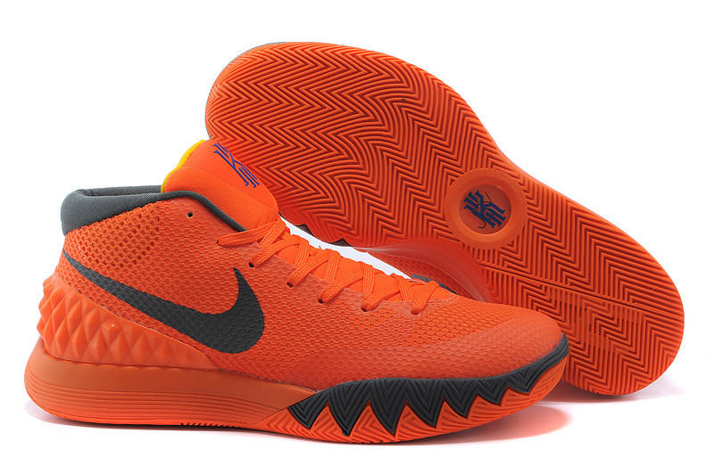 Кроссовки мужские Nike Kyrie 1 / KRM-002