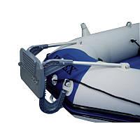 68624 Крепление для лодочного мотора Intex