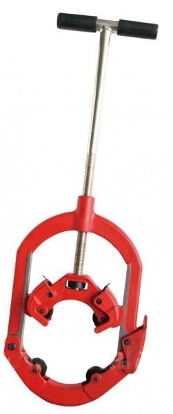 Труборіз ручний STALEX MHPC-6